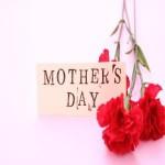 母の日の義母へのプレゼントは何がいい?金額は?贈り方?