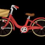 自転車保険は必要?何を基準に選べばいいの?