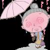 高齢者の熱中症原因は?症状はどう出る?対策と予防とは?