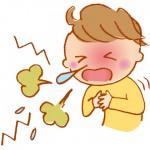 風邪で喉が痛い原因は?和らげる方法とは?食べやすい物は?
